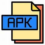 Apk Icon Icons