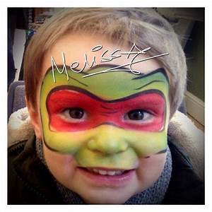 64 best images about facepaint on Pinterest | Face ...