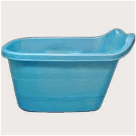 portable bathtub for adults singapore affordable bathtub for singapore hdb flat and other homes