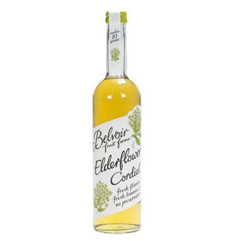 cordial liqueur elderflower cordial recipe dishmaps