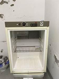 Electrolux Kühlschrank Gas : biete electrolux k hlschrank und k hlbox biete ~ Jslefanu.com Haus und Dekorationen