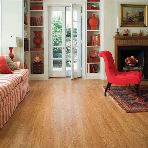 The 57 Different Types and Styles of Laminate Flooring in