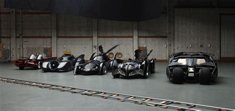 batman car the original batmobile revisited all you wanna know