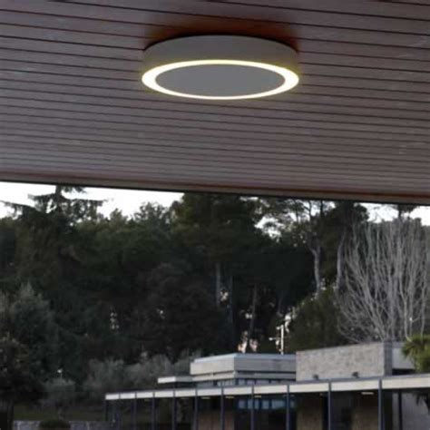 factors about ceiling lights outdoor you should to know