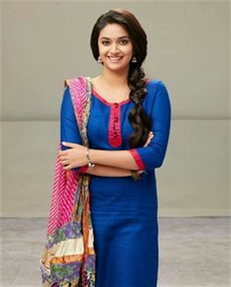 actress keerthi suresh salary anushka hot thigh show hot south indian actress images