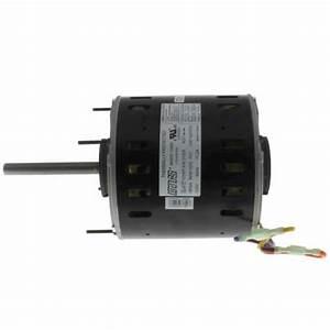 Mar Motor 10589 Wiring Diagram