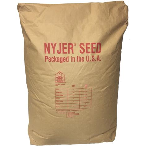 cuisine 馥s 50 wagner 39 s 50 lb nyjer seed bird food 62052 the home depot