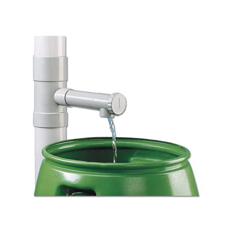 adaptateur tuyau d arrosage sur robinet de cuisine adaptateur robinet tuyau arrosage adaptateur raccord connexion nez de robinet 3 4 quot pour