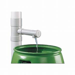 Installation Recuperateur Eau De Pluie : ducatillon r cup rateur d 39 eau de pluie jardin ~ Dode.kayakingforconservation.com Idées de Décoration