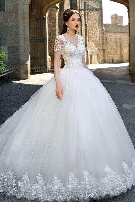 Luxury Big Wedding Dresses  Aximediam. Short Wedding Dresses Ottawa. Ivory Wedding Dresses Pictures. Lazaro Blush Wedding Dress Uk. Beach Wedding Dresses Cape Town