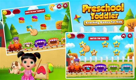 preschool toddler learning apk free educational android 334 | p preschool toddler learning Uk2g7dAtd5 1