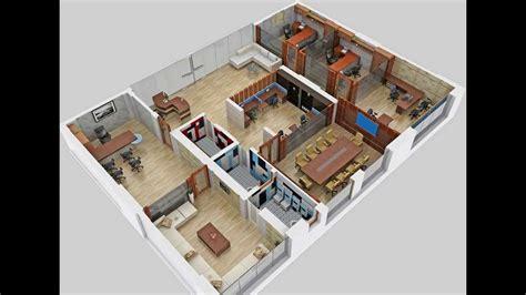 3d home planner floor plan 3d office vtarc