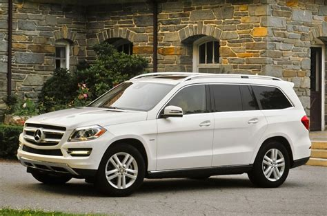 Top Mileage Suv by Best Gas Mileage Luxury Suv Crossover Cnynewcars