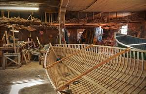 Real How to build a wood row boat Suzie's blogs