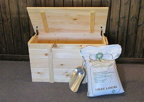 Woodworking Plans Blanket Chest