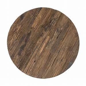 Tisch Metall Holz : 2er set couchtisch verchromt tisch holz metall ~ Whattoseeinmadrid.com Haus und Dekorationen