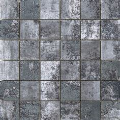 style selections galvano charcoal porcelain granite