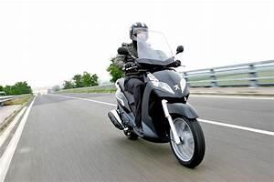 Peugeot Alert Zone Gratuit : peugeot geopolis 250 400 kai satelis 500 scooternet ~ Medecine-chirurgie-esthetiques.com Avis de Voitures