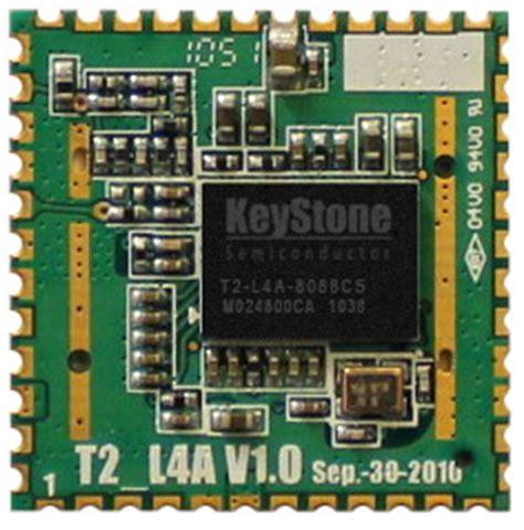 dab radio test chip keystone semiconductor readies new low cost fm dab single chip ksw8088cs at usd 4 0