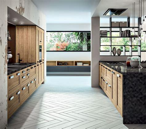papier peint multicolore chambre déco cuisine gris inox 12 strasbourg cuisine actuelle