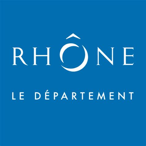 maison du rhone meyzieu maison du rhone meyzieu 28 images maison de paradou bouches du rh 244 ne travels ma provence