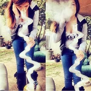 Girl Smoking Quotes. QuotesGram