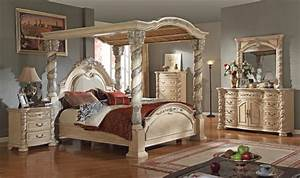 antique white bedroom sets - Antique Bedroom Sets for ...