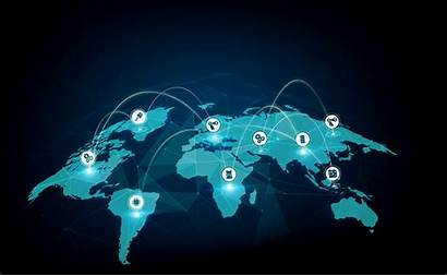 International Clouds Head Linkedin Directindustry Magazine