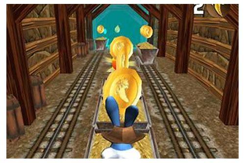 templo executar baixar gratuito no telefone jiom