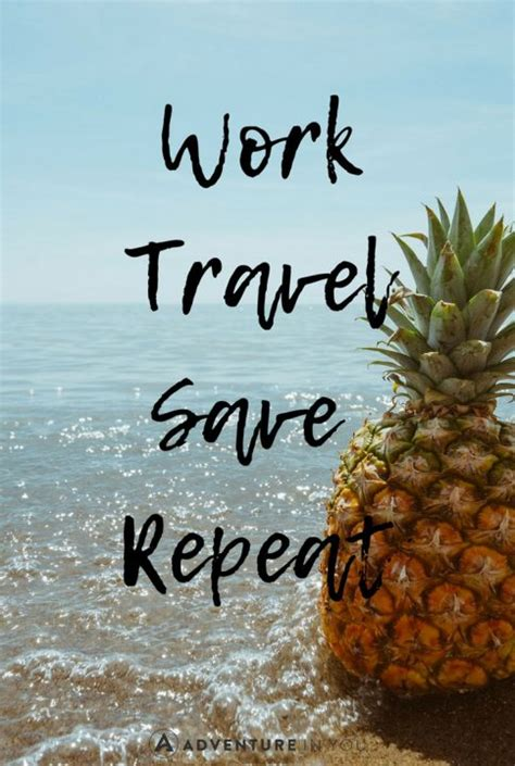 Best Travel Quotes 100 Of The Most Inspiring Quotes Of. Marriage Quotes Ring. Love Quotes By Dr Seuss. Best Friend Quotes Rhyme. Travel Quotes In Tamil. Smile Quotes And Sayings. Country Summer Night Quotes. Family Vacation Quotes Funny. Quotes About Love Crush