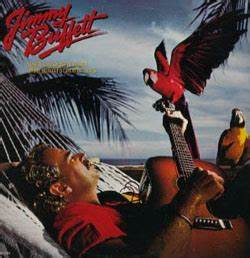 Songs You Know By Heart Jimmy Buffett World