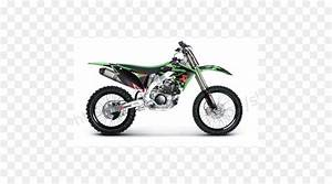 How Much Is A Klx 110
