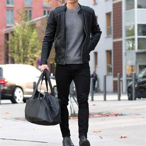 sweater black patch 40 exclusive chelsea boot ideas for the best style