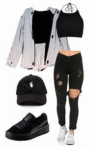 Best 25+ Baddies outfits ideas on Pinterest