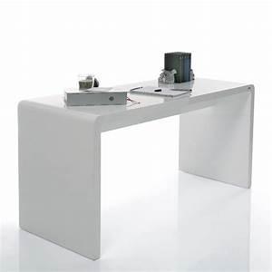 Schreibtisch Design Weiß : kare design white club collection bijeli radni stol 500kn index oglasi ~ Sanjose-hotels-ca.com Haus und Dekorationen