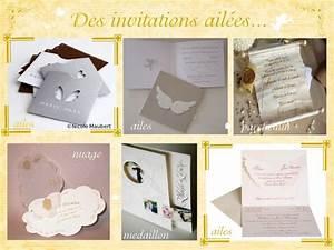 Faire Soi Meme Son Dressing : fabriquer son dressing soi meme maison design ~ Premium-room.com Idées de Décoration