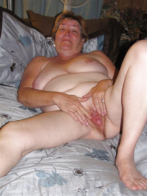 Amateur Mature Pictures Sweet Granny