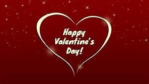 10 Most Interesting Valentine's Day Facts - PEI Magazine