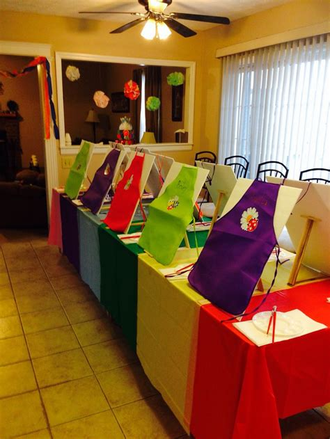 craft ideas for 13 year olds for my 7 yr craft ideas 7534