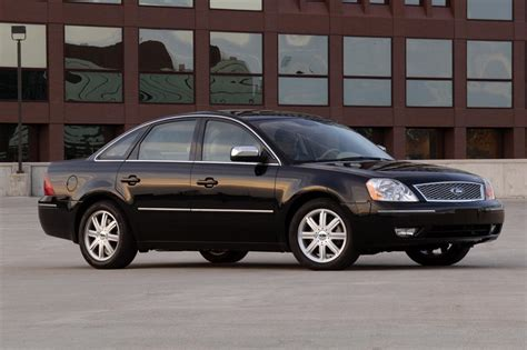 auto body repair training 2005 ford five hundred engine control 2005 ford five hundred conceptcarz com