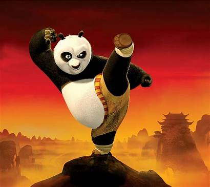 Fu Kung Fighting Unofficial Bollywood Panda Filmy