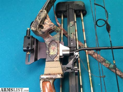 Martin Jaguar Compound Bow For Sale by Armslist For Sale Martin Jaguar Compound Bow