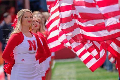 Nebraska vs Ohio State: THE GAME THREAD! - Corn Nation