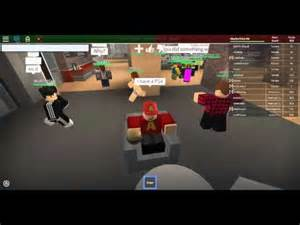 Roblox Alex and More YouTube