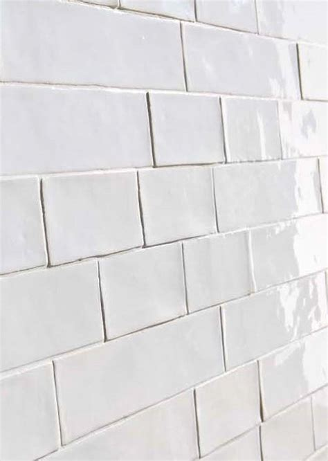 antique hammered subway tiles dublin http tiles ie