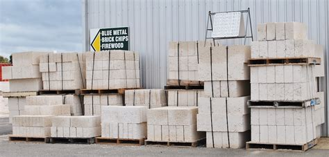 Bulk Products | Australind Landscaping Supplies | Mulch ...