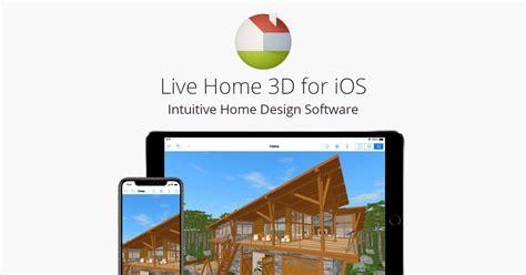 home interior design app  ipad  iphone  home