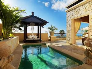 los mejores hoteles con spa que no te puedes perder With katzennetz balkon mit royal garden villas tenerife