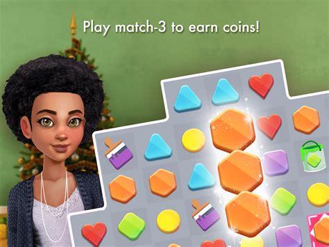 makeover apk mod vip game games trailer mods