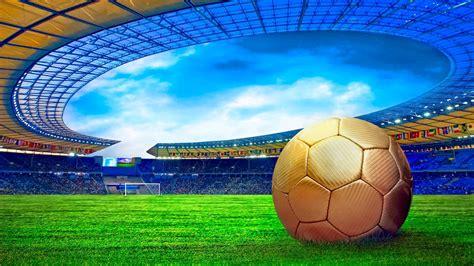 Download Football Ground Wallpaper For Desktop Mobile